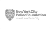 NewYork City Police Foundation