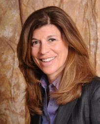 Andrea L. Tessler