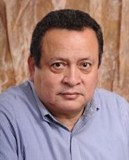 Fernando Wong