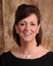 Kathy Calabro