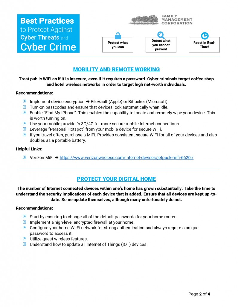 Best Practices Guide - Cybersecurity (2)_Page_2
