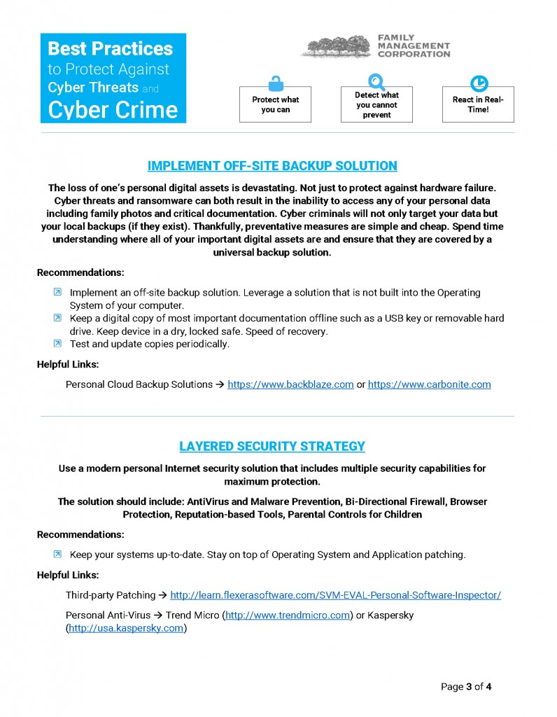 Best Practices Guide - Cybersecurity (2)_Page_3