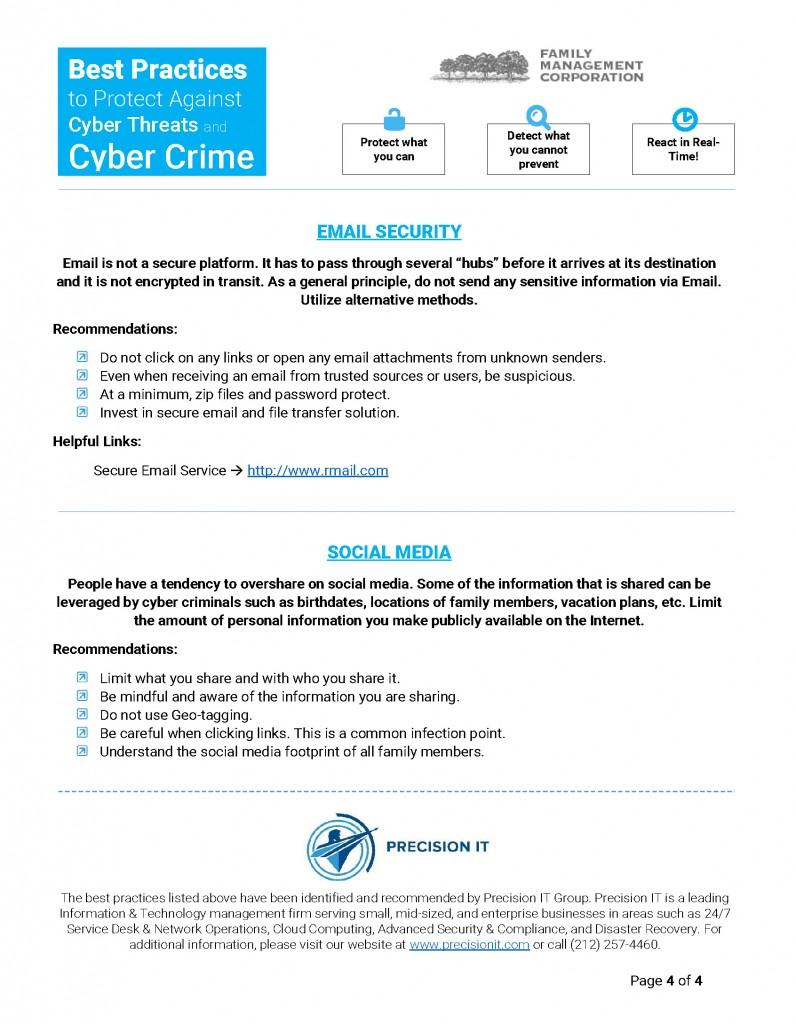 Best Practices Guide - Cybersecurity (2)_Page_4