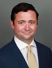 Michael Kenney